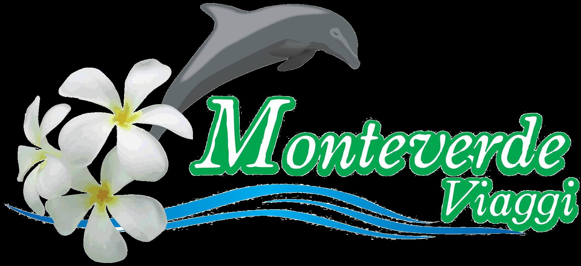 logo monteverdenew