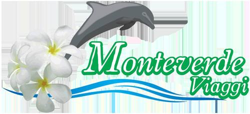 Monteverde Viaggi - Agenzia viaggi
